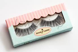 my favorite eyelashes