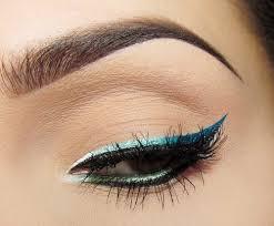 eyeliner3