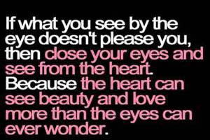 Beauty-Quotes-56