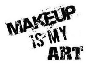 quotes-on-make-up-201