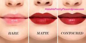 Lips Makemeprettyplz