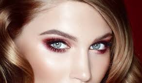 brighter eyes blog