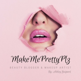 cropped-makemeprettyplz-logo-2018-good
