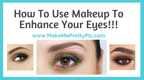 5e5e42a7be5 All you need to know about eye makeup, at work makeup, bblogger, bbloggers,  Beauty, beautyblog, beautyblogger, beautynblogger, beautytrends, Blend  eyeshadow ...