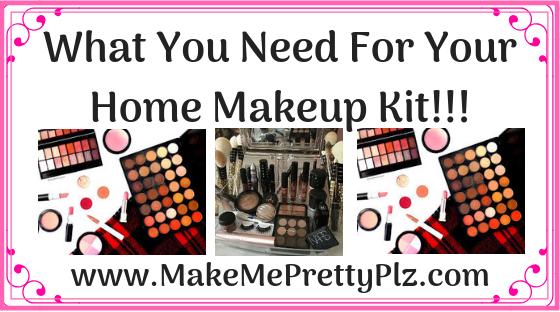 at work makeup, bblogger, bbloggers, Beauty, beautyblog, beautyblogger, beautynblogger, beautytrends, Blog, blogger, cosmetics, cosmeticslover, Eye Makeup ...